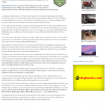 Dmitri Chavkerov | Sound Money Management Using Trading Robots publication inAnchorage Daily News