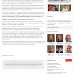 Dmitri Chavkerov | Sound Money Management Using Trading Robots publication inBusiness Journal of Greater Milwaukee