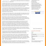 Dmitri Chavkerov   Sound Money Management Using Trading Robots publication inCash and Finance Management Blog