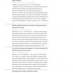 Dmitri Chavkerov   Sound Money Management Using Trading Robots publication inDigestopedia