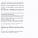 Dmitri Chavkerov | Sound Money Management Using Trading Robots publication inFayetteville Observer