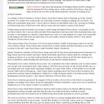 Dmitri Chavkerov | Sound Money Management Using Trading Robots publication inInside Banking