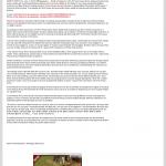 Dmitri Chavkerov   Sound Money Management Using Trading Robots publication inKATV-TV ABC-7 (Little Rock, AR)
