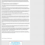 Dmitri Chavkerov   Sound Money Management Using Trading Robots publication inKAZT IND-7 (Phoenix/Prescott, AZ)