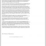 Dmitri Chavkerov   Sound Money Management Using Trading Robots publication inKBMT-TV ABC-12 (Beaumont, TX)