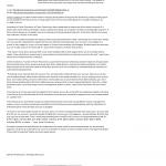 Dmitri Chavkerov | Sound Money Management Using Trading Robots publication inKCEN-TV NBC-9 (Temple, TX)