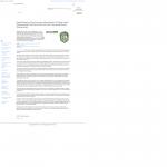 Dmitri Chavkerov   Sound Money Management Using Trading Robots publication inLas Vegas Business Press