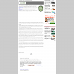 Dmitri Chavkerov   Sound Money Management Using Trading Robots publication inMarket Intelligence Center