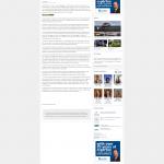Dmitri Chavkerov   Sound Money Management Using Trading Robots publication inNashville Business Journal