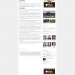 Dmitri Chavkerov   Sound Money Management Using Trading Robots publication inNew York Business Journal