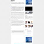 Dmitri Chavkerov | Sound Money Management Using Trading Robots publication inOrlando Business Journal