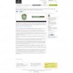Dmitri Chavkerov   Sound Money Management Using Trading Robots publication inPR Newswire