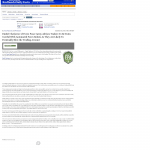 Dmitri Chavkerov | Sound Money Management Using Trading Robots publication inRedlands Daily Facts (Redlands, CA)