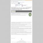 Dmitri Chavkerov | Sound Money Management Using Trading Robots publication inSan Bernardino County Sun (San Bernardino, CA)