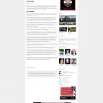 Dmitri Chavkerov | Sound Money Management Using Trading Robots publication inSt. Louis Business Journal