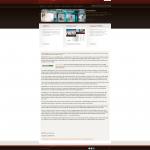 Dmitri Chavkerov   Sound Money Management Using Trading Robots publication inStrategize Magazine