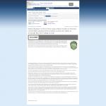 Dmitri Chavkerov | Sound Money Management Using Trading Robots publication inStreet Insider