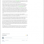 Dmitri Chavkerov | Sound Money Management Using Trading Robots publication inWRAL-TV CBS-5 (Raleigh, NC)