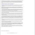 Dmitri Chavkerov   Sound Money Management Using Trading Robots publication inWSFX-TV FOX-26 (Wilmington, NC)