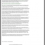 Dmitri Chavkerov | Sound Money Management Using Trading Robots publication inWUPV-TV CW-65 (Ashland, VA)