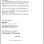 Dmitri Chavkerov | Sound Money Management Using Trading Robots publication inWWBT NBC-12 (Richmond, VA)