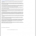 Dmitri Chavkerov | Sound Money Management Using Trading Robots publication inWWTV-TV CBS-9 (Cadillac, MI)