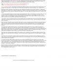 Dmitri Chavkerov | Sound Money Management Using Trading Robots publication inWXTX-TV FOX-54 (Columbus, GA)