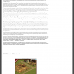 Dmitri Chavkerov   Sound Money Management Using Trading Robots publication inWZDX-TV FOX-54 (Huntsville, AL)