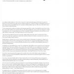 Dmitri Chavkerov | Sound Money Management Using Trading Robots publication ineZanga