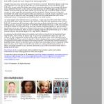 CitiGroup and JPMorgan Currency Rigging WTVM ABC-9 (Columbus, GA) by Dmitri Chavkerov
