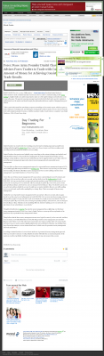 Money Making Opportunity Story in  Value Investing News  by Forex Peace Army