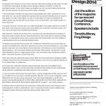 Dmitri Chavkerov | Sound Money Management Using Trading Robots publication inBusinessWeek