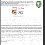 Dmitri Chavkerov | Sound Money Management Using Trading Robots publication inCarlsbad Current-Argus (Carlsbad, NM)