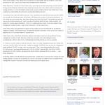 Dmitri Chavkerov | Sound Money Management Using Trading Robots publication inDayton Business Journal