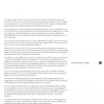 Dmitri Chavkerov | Sound Money Management Using Trading Robots publication inDealbreaker