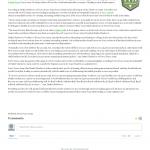 Dmitri Chavkerov | Sound Money Management Using Trading Robots publication inFinancialContent – PR Newswire