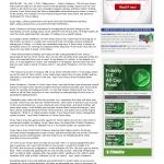 Dmitri Chavkerov | Sound Money Management Using Trading Robots publication inGlobe Advisor