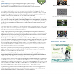 Dmitri Chavkerov | Sound Money Management Using Trading Robots publication inIsland Packet (Bluffton, SC)
