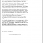 Dmitri Chavkerov | Sound Money Management Using Trading Robots publication inKBMT-TV ABC-12 (Beaumont, TX)