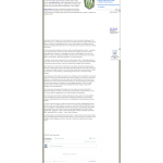 Dmitri Chavkerov | Sound Money Management Using Trading Robots publication inKVOR 740-AM (Colorado Springs, CO)