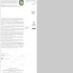 Dmitri Chavkerov | Sound Money Management Using Trading Robots publication inLong Beach Press-Telegram (Long Beach, CA)