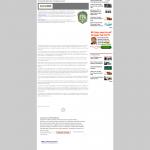 Dmitri Chavkerov | Sound Money Management Using Trading Robots publication inMarket Intelligence Center