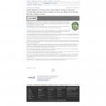 Dmitri Chavkerov | Sound Money Management Using Trading Robots publication inMarketplace from American Public Media