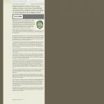 Dmitri Chavkerov | Sound Money Management Using Trading Robots publication inMaxim Group