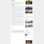 Dmitri Chavkerov | Sound Money Management Using Trading Robots publication inNew York Business Journal