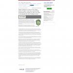 Dmitri Chavkerov | Sound Money Management Using Trading Robots publication inOlympian (Olympia, WA)