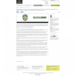 Dmitri Chavkerov | Sound Money Management Using Trading Robots publication inPR Newswire