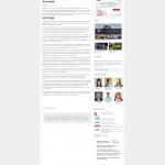Dmitri Chavkerov | Sound Money Management Using Trading Robots publication inSan Francisco Business Times
