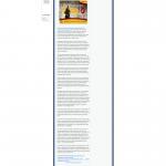Dmitri Chavkerov   Sound Money Management Using Trading Robots publication inTechnology News @ TMCnet