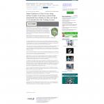 Dmitri Chavkerov | Sound Money Management Using Trading Robots publication inThe Bellingham Herald